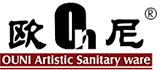 北京海博思创科技有限公司——公司官网